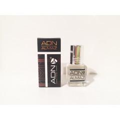 Parfum ADN – Almaz – 5 ml