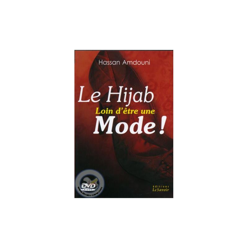 Le Hijab, loin d'être une mode sur Librairie Sana