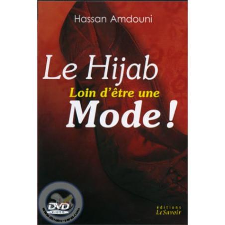 Le Hijab, loin d'être une mode