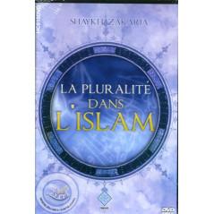 La pluralité dans l'Islam