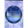 La pluralité dans l'Islam sur Librairie Sana