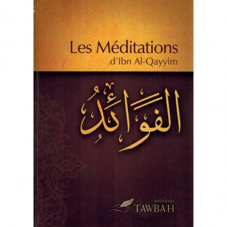 Les Méditations, d'Ibn Al-Qayyim