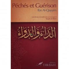 Péchés et guérison, d'Ibn Al-Qayyim (2ème édition)