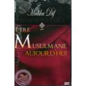 Être Musulmane aujourd'hui sur Librairie Sana