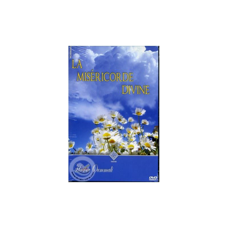 La miséricorde divine sur Librairie Sana