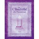 La Citadelle du Musulman - CARTON - Poche luxe (Couleur Violet)