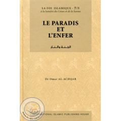 Le Paradis et l'Enfer sur Librairie Sana