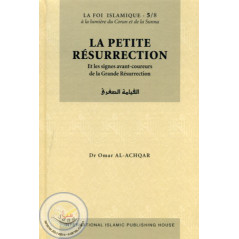 La petite Résurrection