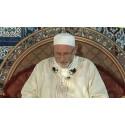 Le Coran - Traduit et annoté par Abdallah Penot - COUV DAIM SOUPLE - COL GRIS CLAIR