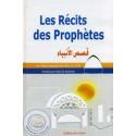 Les récits des Prophètes sur Librairie Sana
