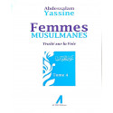 Femmes Musulmanes : Traité sur la voie, de Abdessalam Yassine (Tome 4)