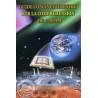 Guide concis et illustré sur la compréhension de l'Islam sur Librairie Sana