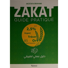 Zakât: Guide Pratique