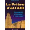 La prière d'Alfajr: Ses mérites et comment y être assidu? de Mohammed Shuman Arramli (3ème édition)