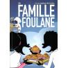 La Famille Foulane (Tome 3) : La cabane pâtisserie