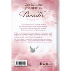 Ces Femmes promises au Paradis