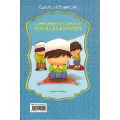 Rappel & Invocations Authentique - Tirées du Coran et de la Sunna, de Abd Ar-Razzaq Al-Badr