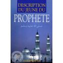 Description du jeune du Prophète sur Librairie Sana
