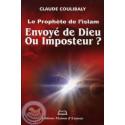 Le Prophète de l'Islam Envoyé de Dieu ou Imposteur? sur Librairie Sana