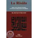 La Risala sur Librairie Sana