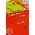 Dictionnaire de l'interprétation des rêves sur Librairie Sana