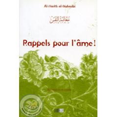 09-Rappels pour l'âme!