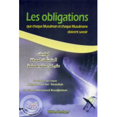 Les obligations