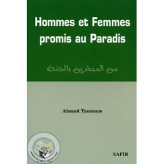 Hommes et Femmes promis au Paradis
