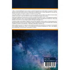 Clarification à Propos de la définition, l'existence et la nature de Dieu, de Dr Mahboubi Moussaoui