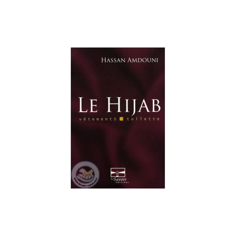 Le Hijab sur Librairie Sana