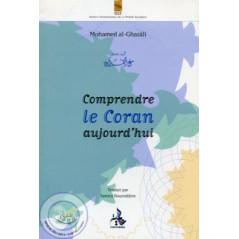 Comprendre le Coran aujourd'hui sur Librairie Sana