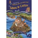 Sékou le Castor sur Librairie Sana