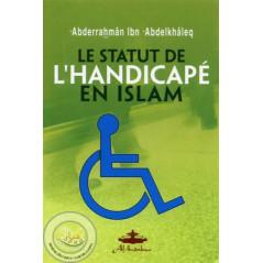 Le statut de l'handicapé en islam