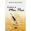 Lettre à mon père sur Librairie Sana