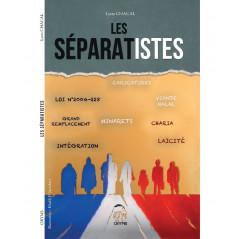 Les Séparatistes, de Lyess Chacal