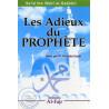 Les Adieux du Prophète sur Librairie Sana