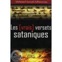 Les vrais versets sataniques sur Librairie Sana