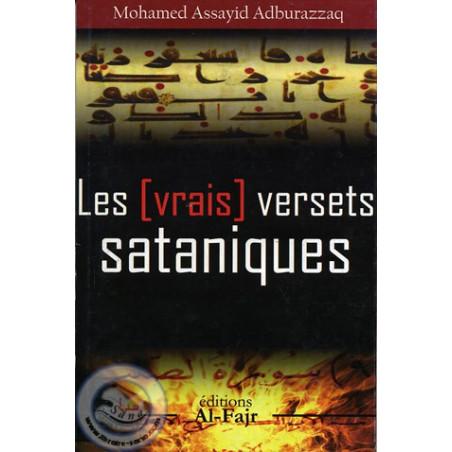 Les vrais versets sataniques