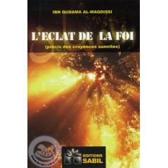 L'eclat de la foi sur Librairie Sana