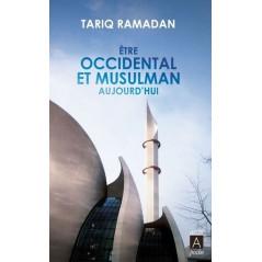 Être occidental et musulman aujourd'hui, de Tariq Ramadan (Format de poche)