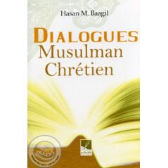 Dialogues Musulman Chrétien sur Librairie Sana