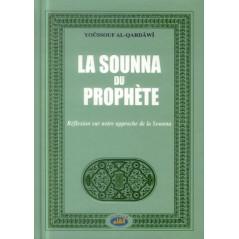 La sounna du Prophète d'après Yusuf al Qaradawi