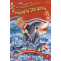 Youmi le Dauphin sur Librairie Sana