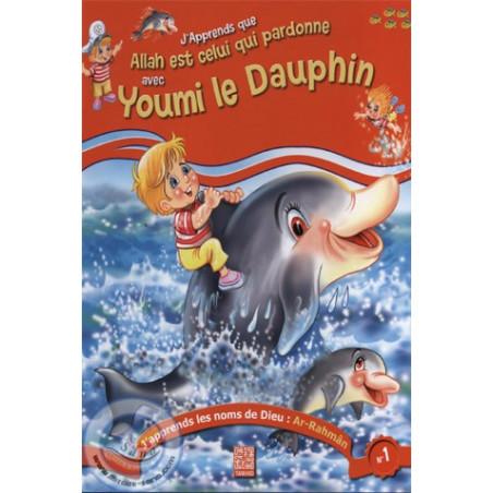 Youmi le Dauphin