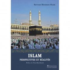 Islam : Perspectives et réalités, de Seyyed Hossein Nasr