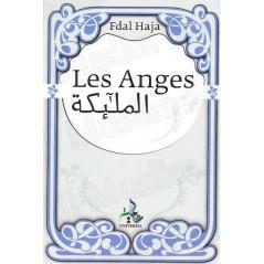 Les Anges d'après Fdal haja