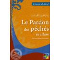 Le Pardon des péchés en Islam sur Librairie Sana