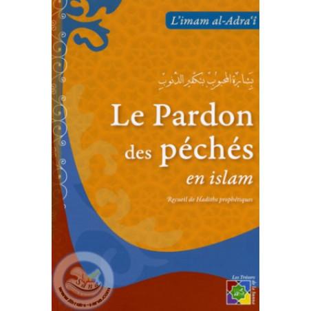 Le Pardon des péchés en Islam