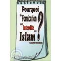 Pourquoi la fornication est interdite en Islam sur Librairie Sana