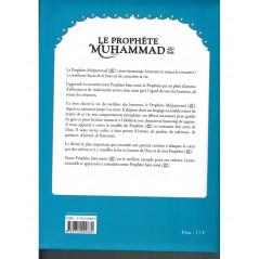 Le Prophète Muhammad (Psl) - Tome 1 (De l'année de l'éléphant à l'an 2 de l'hégire), de Mehmet Doğru